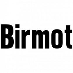 Birmot Bursa