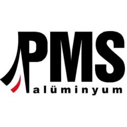 PMS Alüminyum